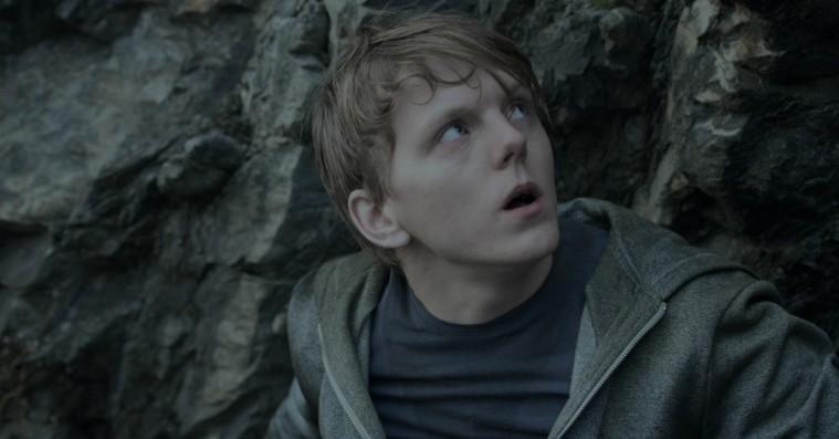 '22 July': Må en englænder lave film om Norges største tragedie?