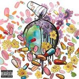 Future og Juice WRLD dykker dybt ned i stofferne på spontant fællesalbum - WRLD On Drugs