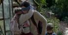 Susanne Biers Netflix-thriller med Sandra Bullock har fået sin første trailer – med store 'A Quiet Place'-associationer