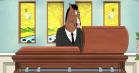 'BoJack Horseman' sæson 5: Virtuost afsnit beviser, at Netflix' hesteserie stadig har den