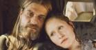 Første trailer til 'Christian IV – den sidste rejse' lover storslået kærlighedsdrama