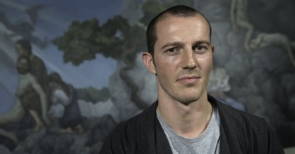Simon Sears fra 'Herrens veje': Her er filmene, der har defineret mig