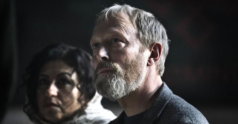 Fra 'Herrens Veje' til 'Ragnarok': Adam Price skal skabe stor nordisk Netflix-serie