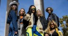Street style: Alt er tilladt i Paris