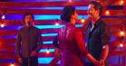 Se Lukas Graham synge i det amerikanske 'Vild med dans' – rumba på programmet