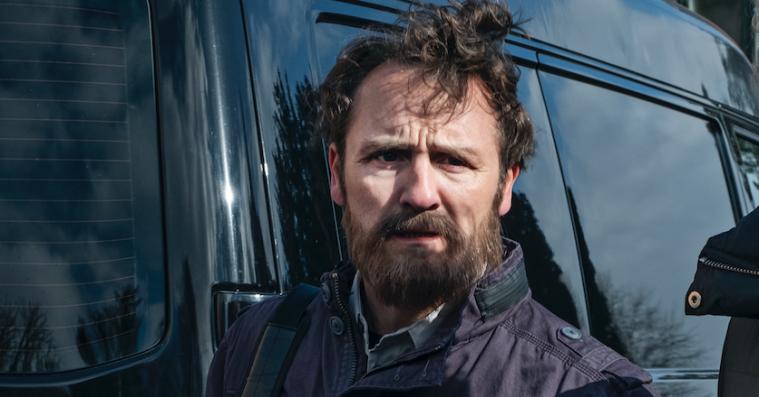 Allestedsnærværende Lars Ranthe: »Nu har vi mumlet i dansk film i 20 år – sorry, men det er pisse kedeligt«