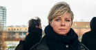 Lene Maria Christensen om 'Friheden': »Jeg prøvede at spille mand i rigtigt mange af scenerne«
