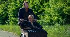 Svindlerfortællingen 'Friheden' er en af Viaplays første 100 procent danske serier – se traileren