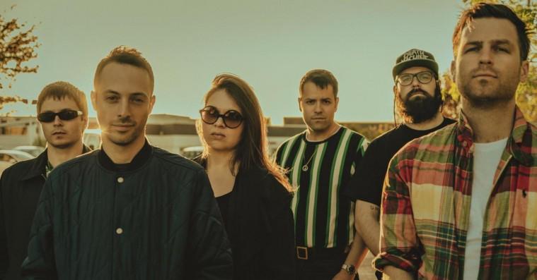 Fucked Ups 'Dose Your Dreams' er en fantastisk rock-rutsjebane