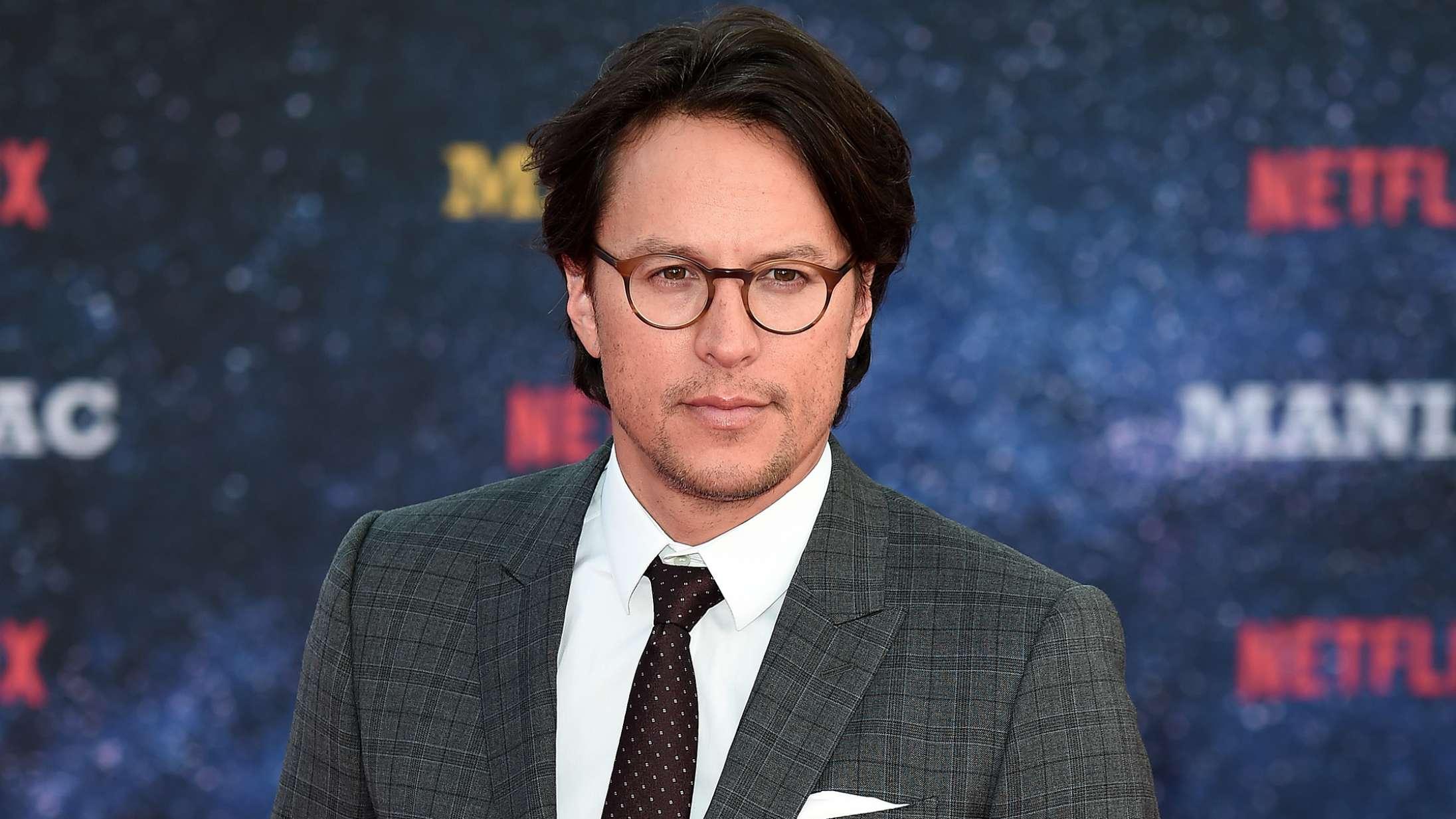 Cary Fukunaga skal instruere Steven Spielberg og Tom Hanks' nye miniserie om Anden verdenskrig