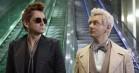 Amazons stjernebesatte dommedagskomedieserie ser virkelig sjov ud – se traileren til 'Good Omens'