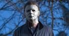 'Halloween'-skuespiller lærte at slå ihjel af en ægte lejemorder