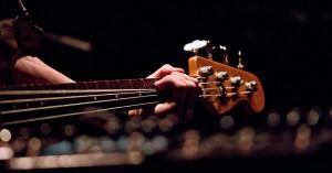 Gør lidenskaben til din levevej – søg ind på Rytmisk Musikkonservatorium her