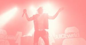 Hvornår blev hiphopshows så punk? Standard Ekstra undersøger