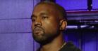 Kanye West indspiller 'Yandhi' i Uganda og vender tilbage til Twitter