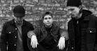 Lukas Graham udgiver vinylsingle med Hus Forbi – hør samarbejdet her