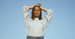 Ude nu: Her er ugens fem vigtigste nye album – blandt andet James Blake og Maggie Rogers