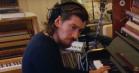 Arctic Monkeys deler intim dokumentar fra indspilningen af 'Tranquility Base Hotel & Casino'