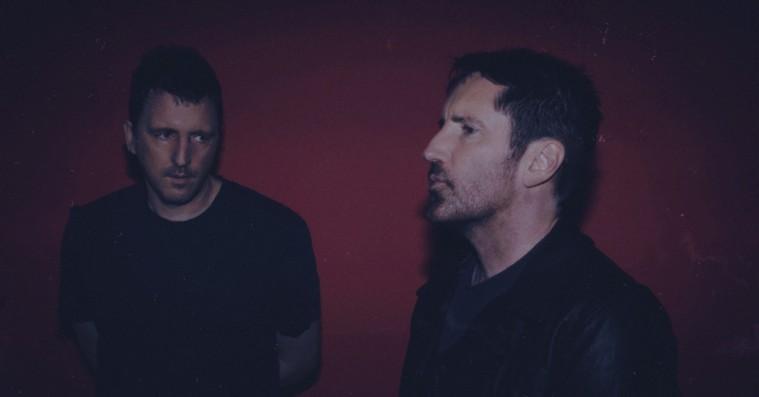 Hør Trent Reznor og Atticus Ross' soundtrack til Jonah Hills 'Mid90s'