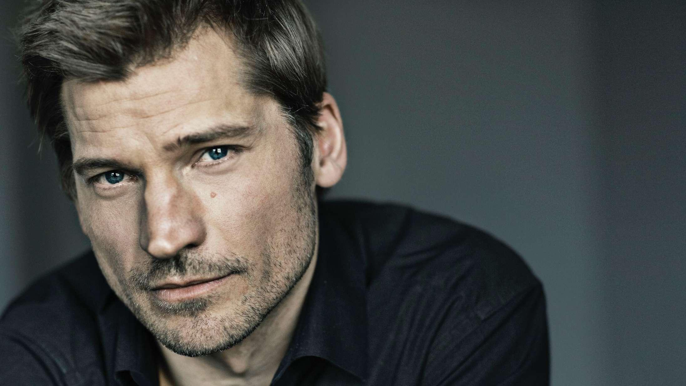 Nikolaj Coster-Waldau skal infiltrere en kult med Jamie Foxx og en perlerække af andre stjerner i ny film