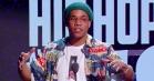 Se Anderson .Paaks rørende hyldesttale til Mac Miller fra nattens BET Awards
