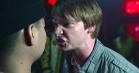 Eminem står bag hiphopsatiren 'Bodied' – se den officielle trailer