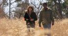 'True Detective' sæson 3 har fået officiel premieredato: Se de første billeder fra serien