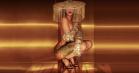 Hør Cardi B's nye single 'Money' – første siden 'Invasion of Privacy'