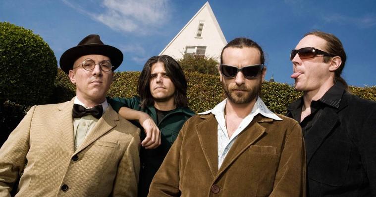 Tool er mere kompromisløse end nogensinde før på deres første album i 13 år