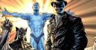 Se første billede fra HBO's ventede 'Watchmen'-serie