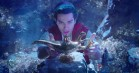 Se den første fulde trailer til Guy Ritchies 'Aladdin' – med intro af Will Smith og »hot Jafar«
