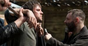 'Apostle': 'The Raid'-instruktør fortsætter blodsrusen i kulthorror på Netflix