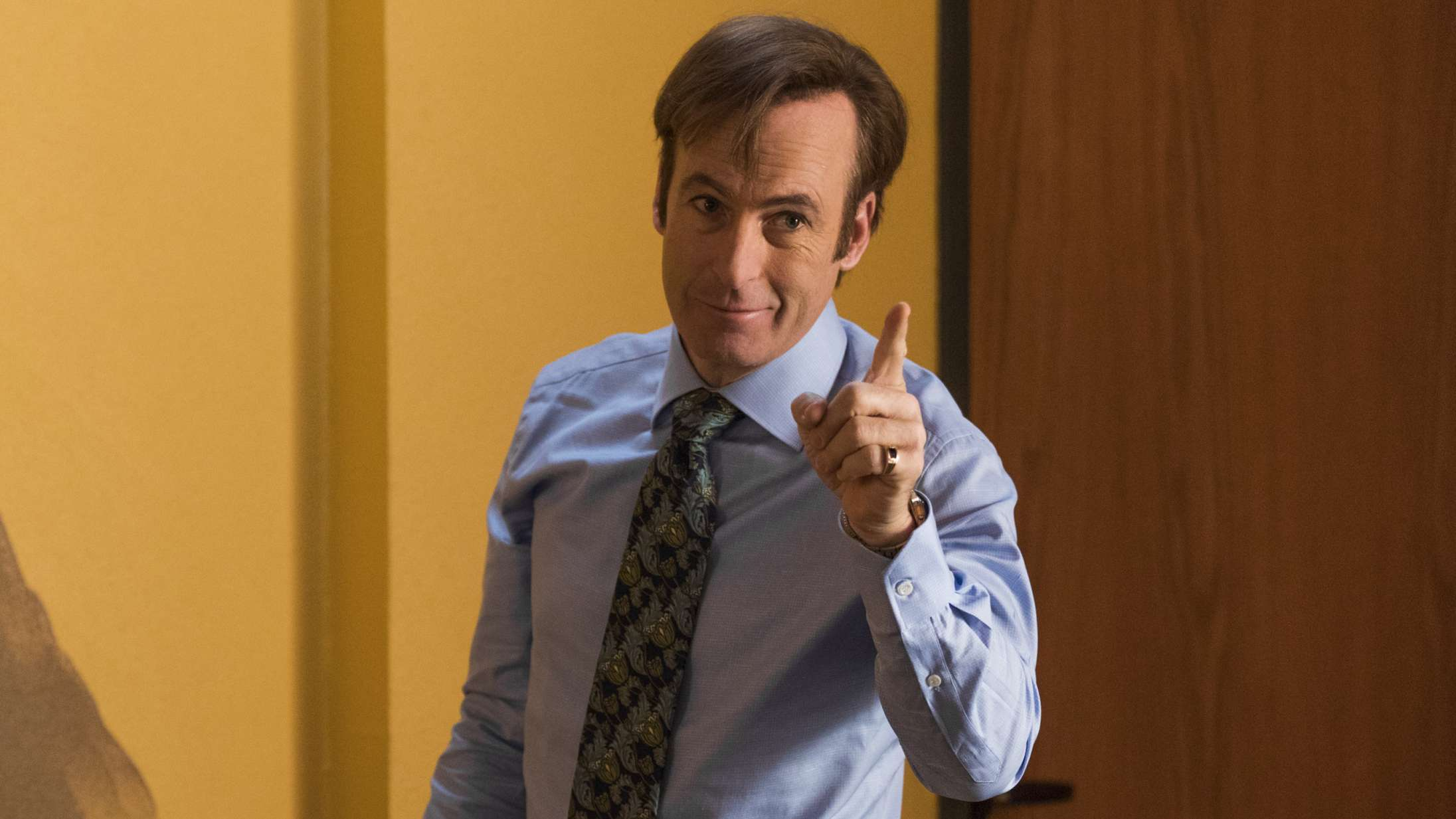 'Better Call Saul'-skaber: Sidste sæson vil forandre vores syn på 'Breaking Bad'