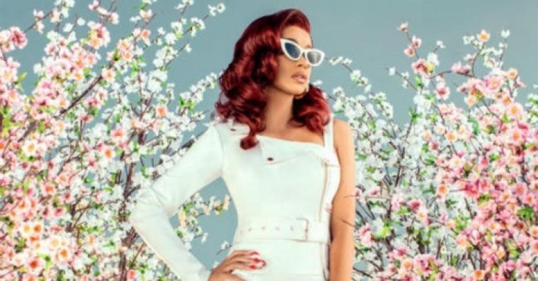 Cardi B's Fashion Nova-samarbejde er lige det, verden ikke har brug for i 2018