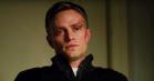Bullseye er skurk i 'Daredevil' sæson 3, afslører ny trailer
