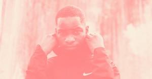 UK Special i Standard Ekstra: Danijel Drux guider til den engelske hiphopscene