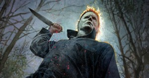 'Halloween' for begyndere: Endelig er horrorfilmseriens rådne tand revet ud