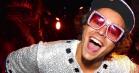 Stjernernes bedste Halloween-kostumer – Rita Ora imponerer som Post Malone