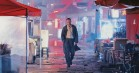 'Long Day's Journey into Night' på CPH PIX: 50 minutters long take i 3D er mere end en gimmick