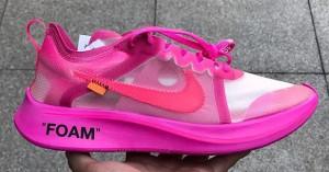 Ugens bedste sneaker-nyheder – Nike-dominans, tech-detaljer og Karl Lagerfeld