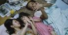 'Shoplifters': Årets guldpalmevinder knuser hjertet indefra