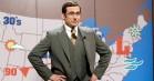Steve Carell vender tilbage som nyhedsvært – over for Jennifer Aniston og Reese Witherspoon