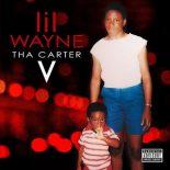 'Tha Carter V' er Lil Waynes mest følsomme album nogensinde - Tha Carter V