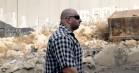 'The Man Who Stole Banksy': Filmen om verdenskendt Banksy-kontrovers stikker i øst og vest