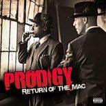 Oversete hiphopklassikere #8: Prodigy skaber det ultimative comeback med 'Return of the Mac' (2007)