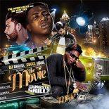Oversete hiphopklassikere #9: Begyndelsen på trap-musikkens store Gucci Mane-æra (2008)