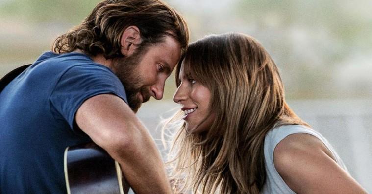 Det skal du se i biografen i december: Årets to Oscar-favoritter, ventet dansk debut og et gensyn med onkel Stewart