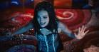 Ugens streamingtip: Isnende Netflix-gyser om camgirls vender et klassisk horrormotiv på hovedet