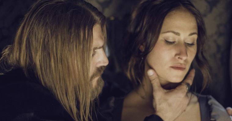 Soundvenue Forpremiere: Oplev den opsigtsvækkende skuespilkvartet i 'Christian IV – den sidste rejse' – og mød Rudi Køhnke og Rosalinde Mynster