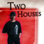 1010 Benja SL debuterer med 50 procent gospel-r'n'b, 50 procent trap-rap - Two Houses